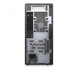 Desktop Dell XPS 8940, i7-11700, 16GB, 512GB SSD, 1TB HDD, GeForce GTX 1660Ti, W10 Pro - imaginea 4