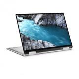 Ultrabook Dell XPS 13 9310 2in1, Touch, 13.4'' UHD+ (3840 x 2400), i7-1165G7, 16GB, 512GB SSD, Intel Iris Xe Graphics, W10 Pro - imaginea 18