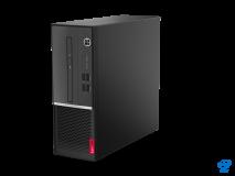 Desktop Lenovo V50s 07IMB SFF 7.4L i5-10400 8GB 512GB 3YD DOS - imaginea 3