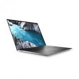 "Ultrabook Dell XPS 9700, Touch, 17.0"" UHD+ (3840 x 2400), i7-10875H, 16GB, 1TB SSD, GeForce RTX 2060, W10 Pro - imaginea 2"