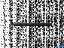 "Laptop Lenovo ThinkPad X1 Carbon Gen 9, 14"" FHD+ (1920x1200) IPS 400nits Anti-glare, Intel Core i7-1165G7 (4C / 8T, 2.8 / 4.7GHz, 12MB), Video Integrated Intel Iris Xe Graphics, RAM 16GB Soldered LPDDR4x-4266, SSD 512GB SSD M.2 2280 PCIe 4.0x4 Performance NVMe Opal2, Optical: no ODD, No card reader - imaginea 13"