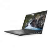 """Laptop Dell Vostro 5410, 14.0"""" FHD, i7- 11370H, 16GB, 512GB SSD, GeForce MX450, W10 Pro - imaginea 8"""