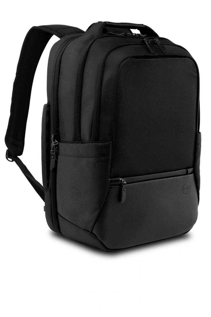 Rucsac Dell Notebook Carrying Backpack Premier 15'' - imaginea 2