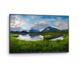 "Monitor Dell 55"" C5519Q, 138.68 cm, IPS, LED, 4K UHD, 3840 x 2160 at 60Hz, 16:9 - imaginea 7"