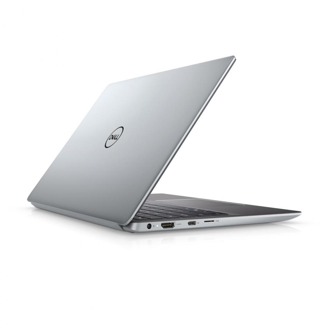 """Laptop Dell Vostro 5391, 13.3"""" FHD, i5-10210U, 8GB, 256GB SSD, Intel UHD Graphics, W10 Pro - imaginea 3"""