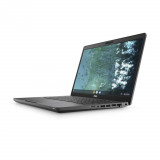 "Laptop Dell Latitude 5400, 14"" FHD, i7-8665U, 8GB, 256GB SSD, Intel UHD Graphics, Ubuntu - imaginea 2"