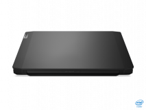 "Laptop Lenovo IdeaPad Gaming 3 15IMH05, 15.6"" FHD (1920x1080) IPS 250nits Anti-glare, 60Hz, Intel Core i5-10300H (4C / 8T, 2.5 / 4.5GHz, 8MB), video NVIDIA GeForce GTX 1650 4GB GDDR6, RAM 1x 8GB SO-DIMM DDR4- 2933, SSD 256GB SSD M.2 2242 PCIe 3.0x4 NVMe, no ODD, No Card reader, Stereo speakers, 1.5W - imaginea 10"