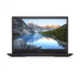 "Laptop Dell Inspiron Gaming 5500 G5, 15.6"" FHD, i7-10750H, 16GB, 1TB SSD, GeForce RTX 2070, Ubuntu - imaginea 7"