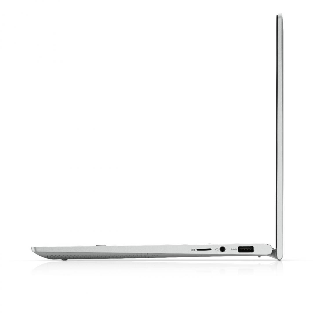 """Laptop Dell Inspiron 7306 2in1, 13.3"""" FHD, Touch, i5-1135G7, 8GB, 512GB SSD, Intel Iris Xe Graphics, W10 Home - imaginea 8"""