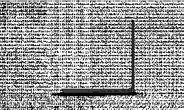 "Laptop Lenovo ThinkPad P15v Gen 2, 15.6"" FHD (1920x1080) IPS 300nits Anti-glare, 45% NTSC, Intel Core i7-11800H (8C / 16T, 2.3 / 4.6GHz, 24MB), Video NVIDIA T600 4GB GDDR6, RAM 1x 16GB SO-DIMM DDR4-3200 Non- ECC, SSD 512GB SSD M.2 2280 PCIe 3.0 NVMe Opal2, Optical: no ODD, SD Reader, Speakers - imaginea 6"
