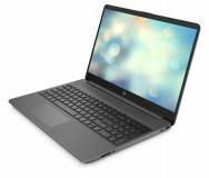 """NOTEBOOK HP 15.6"""" FHD Ryzen5-4500U 8GB 256GB UMA DOS - imaginea 3"""