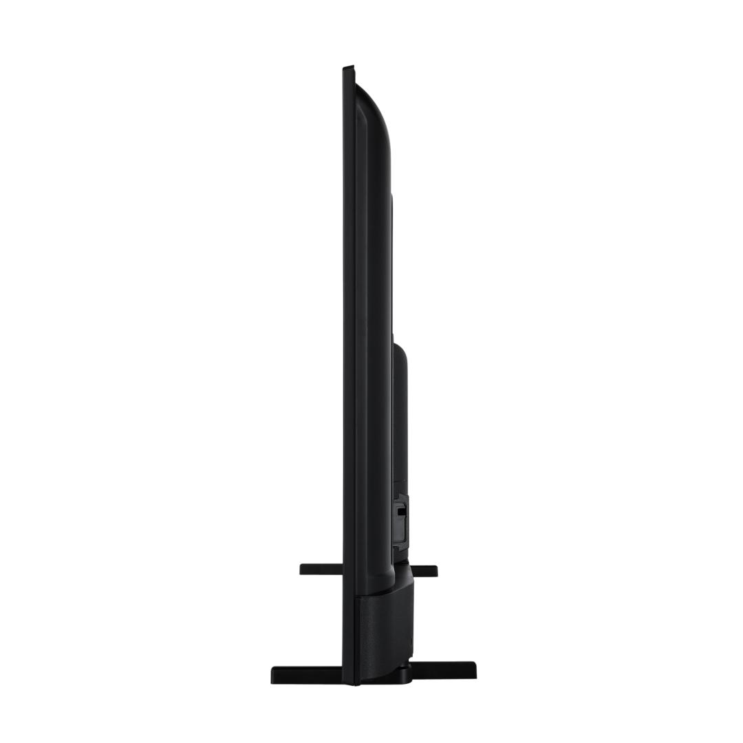 "LED TV HORIZON 4K-SMART 43HL7530U/B, 43"" D-LED, 4K Ultra HD (2160p), HDR10 / HLG + MicroDimming, Digital TV-Tuner DVB-S2/T2/C, CME 400Hz, HOS 3.0 SmartTV-UI (WiFi built-in) +Netflix +AmazonAlexa +Youtube, 1xLAN (RJ45), Wireless Display, DLNA 1.5, Contrast 5000:1, 350 cd/m2, 1xCI+, 3xHDMI, 2xUSB - imaginea 5"