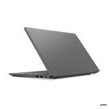 "Laptop Lenovo V15 G2 ALC, 15.6"" FHD (1920x1080) TN 250nits Anti-glare ,45% NTSC, AMD Ryzen 7 5700U (8C / 16T, 1.8 / 4.3GHz, 4MB L2 / 8MB L3),Video Integrated AMD Radeon Graphics, RAM 8GB Soldered DDR4-3200 + 8GBSO-DIMM DDR4-3200, SSD 512GB SSD M.2 2242 PCIe 3.0x4 NVMe, Optical: noODD, None - imaginea 5"