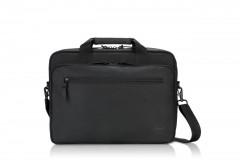 Geanta Dell Notebook Carrying Case Premier Slim Briefcase 14'' - imaginea 1