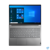 "Laptop Lenovo ThinkBook 15 G2, 15.6"" FHD (1920x1080) i5-1135G7 8GB 512GB 1YD W10P - imaginea 9"