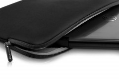Husa Dell Notebook Professional Sleeve 15'' - imaginea 5