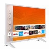 "LED TV HORIZON SMART 32HL6331H/B, 32"" D-LED, HD Ready (720p), Digital TV-Tuner DVB-S2/T2/C, CME 200Hz, HOS 3.0 SmartTV-UI (WiFi built-in) +Netflix +AmazonAlexa +Youtube, 1xLAN (RJ45), Wireless Display, DLNA 1.5, Contrast 4000:1, 300 cd/m2, 1xCI+, 2xHDMI (v1.4), 1xUSB, 1xD-Sub (15-PIN), USB Player - imaginea 3"
