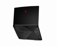 "Laptop Gaming MSI GF65 15"" FHD I7-10750H  8GB 512 GB RTX 2060 DOS - imaginea 5"