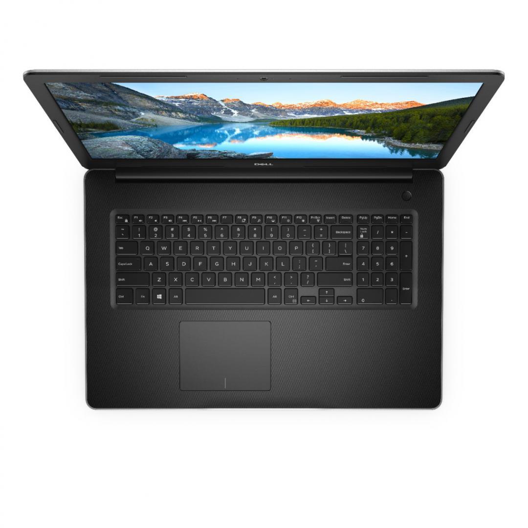 "Laptop Dell Inspiron 3793, 17.3"" FHD, i3-1005G1, 8GB, 256GB SSD, Intel UHD Graphics, W10 Home - imaginea 7"