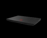 """Laptop Gaming MSI GF65 15"""" FHD I5-10300H  8GB 512 GB GTX 1660 Ti DOS - imaginea 5"""