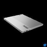 """Laptop Lenovo ThinkBook 13s G2 ITL, 13.3"""" WUXGA (1920x1200) i5-1135G7 8GB 256GB 1YD DOS - imaginea 10"""