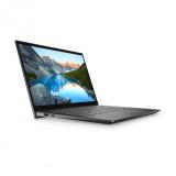 "Laptop Dell Inspiron 7306 2in1, 13.3"" UHD (3840 x 2160), Touch, i7-1165G7, 16GB, 512GB SSD, Intel Iris Xe Graphics, Pen, W10 Pro - imaginea 2"