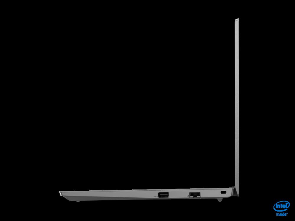 "Laptop Lenovo ThinkPad E15 Gen 2 (Intel), 15.6"" FHD (1920x1080) IPS 250nits Anti-glare, Intel Core i3-1115G4 (2C / 4T, 3.0 / 4.1GHz, 6MB), Video Integrated Intel UHD Graphics, RAM 1x 8GB SO-DIMM DDR4-3200, SSD 256GB SSD M.2 2242 PCIe 3.0x4 NVMe, Optical: no ODD, No card reader, Speakers: Stereo - imaginea 5"