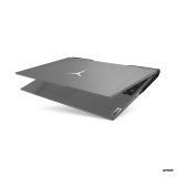 "Laptop Lenovo Gaming Legion 5 Pro 16ACH6, 16"" WQXGA (2560x1600) IPS 500nits Anti-glare, 165Hz, 100% sRGB, Dolby Vision, HDR 400, Free-Sync, G-Sync, DC dimmer, AMD Ryzen 5 5600H (6C / 12T, 3.3 / 4.2GHz, 3MB L2 / 16MB L3), video NVIDIA GeForce RTX 3050 Ti 4GB GDDR6, Boost Clock 1485 / 1695MHz, TGP - imaginea 1"