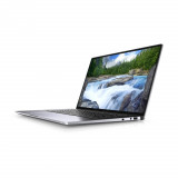 "Laptop Dell Latitude 9520, Clamshell, 15.0"" FHD, i7-1185G7, 16GB, 512GB SSD, Intel Iris Xe Graphics, W10 Pro - imaginea 3"