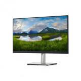 "Monitor Dell 23.8"" P2422H, 60.47 cm, LED, IPS, FHD, 1920 x 1080 at 60Hz, 16:9 - imaginea 2"