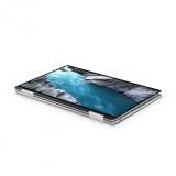 "Ultrabook Dell XPS 13 9310 2in1, Touch, 13.4"" FHD+ (1920 x 1200), i7-1165G7, 16GB, 512GB SSD, Intel Iris Xe Graphics, W10 Pro - imaginea 18"