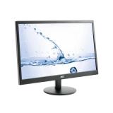 "Monitor 23.6"" AOC M2470SWH, FHD, MVA,16:9, 1920*1080, WLED, 5 ms, 250cd/m2, 178/178, 50M:1/ 3000:1,  - imaginea 4"