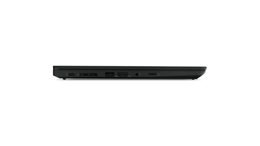 """Laptop Lenovo ThinkPad P15s Gen 2, 15.6"""" FHD (1920x1080) IPS 300nits Anti-glare, 45% NTSC, Intel Core i7-1185G7 (4C / 8T, 3.0 / 4.8GHz, 12MB), NVIDIA Quadro T500 4GB GDDR6, 16GB Soldered DDR4-3200 non-ECC, One memory soldered to system board, one DDR4 SO-DIMM slot, dual-channel capable, Up to 48GB - imaginea 10"""