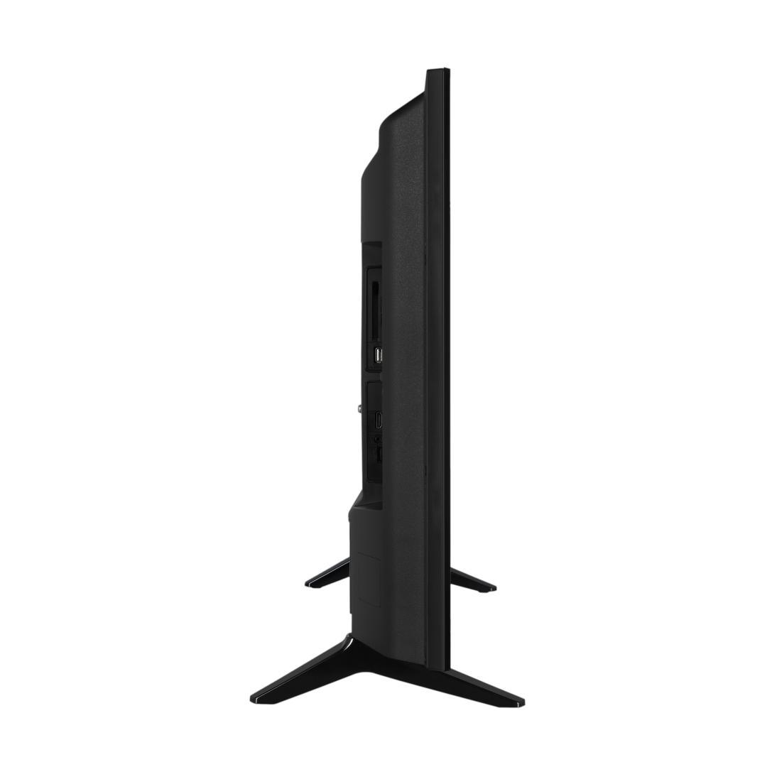 "LED TV HORIZON SMART 39HL6330H/B, 39"" D-LED, HD Ready (720p), Digital TV-Tuner DVB-S2/T2/C, CME 200Hz, HOS 3.0 SmartTV-UI (WiFi built-in) +Netflix +AmazonAlexa +Youtube, 1xLAN (RJ45), Wireless Display, DLNA 1.5, Contrast 4000:1, 300 cd/m2, 1xCI+, 2xHDMI (v1.4), 1xUSB, 1xD-Sub (15-PIN), USB Player - imaginea 6"