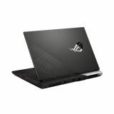Laptop Gaming ASUS ROGStrixSCAR, 15.6-inch, FHD (1920 x 1080) 16:9, R9 5900HX 32 1 3080 FHD DOS - imaginea 1