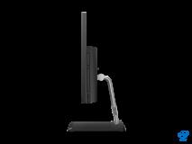 All-in-One Lenovo V50a 22IMB AIO i3-10100T 4GB 256GB 1YOS W10P - imaginea 5
