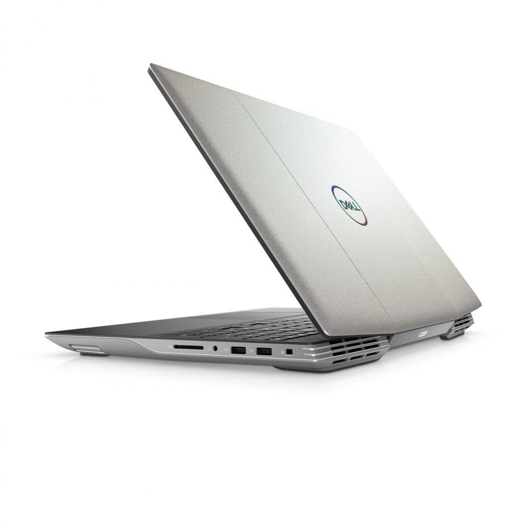 """Laptop Dell Inspiron Gaming AMD G5 5505, 15.6"""" FHD, AMD Ryzen 7 4800H, 16GB, 512GB SSD, AMD Radeon RX 5600M, W10 Home - imaginea 3"""