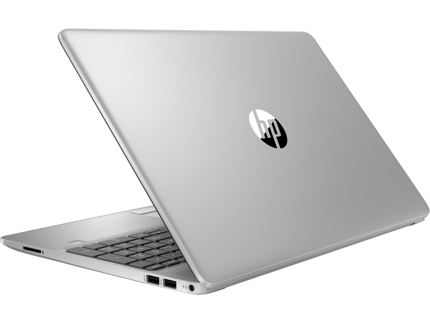 "NOTEBOOK HP 250G8 15.6"" FHD i7-1065G7 8GB 512GB UMA W10P - imaginea 3"