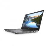 """Laptop Dell Inspiron Gaming AMD G5 5505, 15.6"""" FHD, AMD Ryzen 7 4800H, 16GB, 512GB SSD, AMD Radeon RX 5600M, W10 Home - imaginea 2"""
