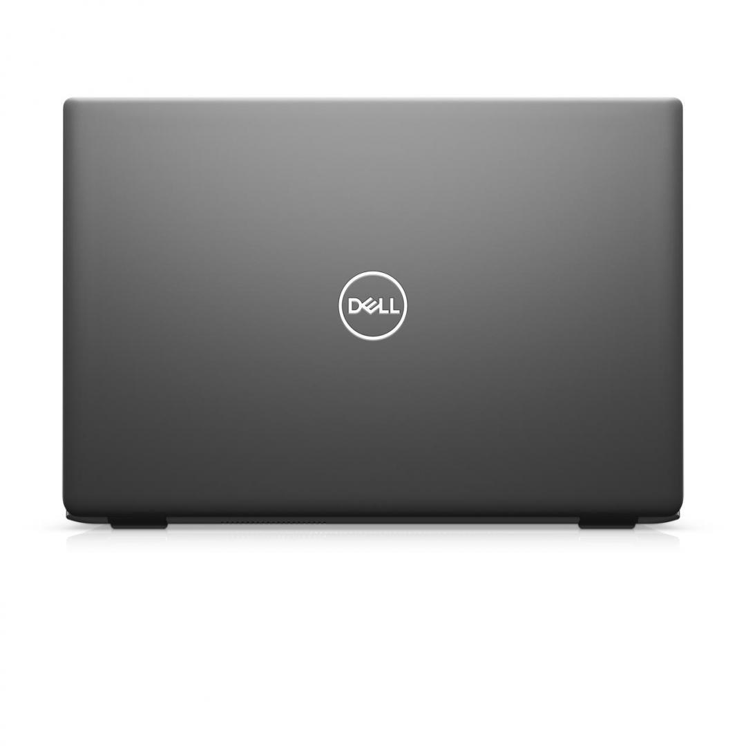 "Laptop Dell Latitude 3510, 15.6"" FHD, i7-10510U, 16GB, 512GB SSD, Intel UHD Graphics, Microsoft Offce Home and Business 2019, W10 Pro - imaginea 12"