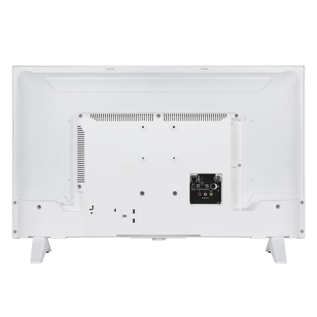 "LED TV HORIZON SMART 32HL6331H/B, 32"" D-LED, HD Ready (720p), Digital TV-Tuner DVB-S2/T2/C, CME 200Hz, HOS 3.0 SmartTV-UI (WiFi built-in) +Netflix +AmazonAlexa +Youtube, 1xLAN (RJ45), Wireless Display, DLNA 1.5, Contrast 4000:1, 300 cd/m2, 1xCI+, 2xHDMI (v1.4), 1xUSB, 1xD-Sub (15-PIN), USB Player - imaginea 4"