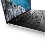 "Ultrabook Dell XPS 9500, Touch, 15.6"" UHD+ (3840 x 2400), i9-10885H, 64GB, 2TB SSD, GeForce GTX 1650Ti, W10 Pro - imaginea 5"