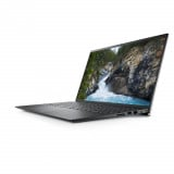 "Laptop Dell Vostro 5515, 15.6"" FHD, AMD Ryzen 5 5500U, 8GB, 256GB SSD, AMD Radeon Graphics, W10 Pro - imaginea 4"