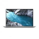 """Ultrabook Dell XPS 9500, 15.6"""" FHD+ (1920 x 1200), i7-10750H, 32GB, 1TB SSD, GeForce GTX 1650Ti, W10 Pro - imaginea 3"""