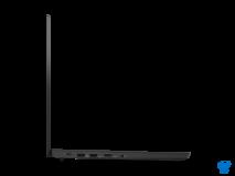 Laptop Lenovo ThinkPad E15 Gen 2 (AMD) FHD R5-4500U 8GB 256GB 1YD W10P - imaginea 4