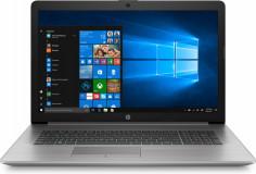 """NOTEBOOK HP 470G7 17.3"""" FHD i5-10210U 8GB 128GB+1TB tast.ilum. 2GB-AMD530 W10H - imaginea 1"""