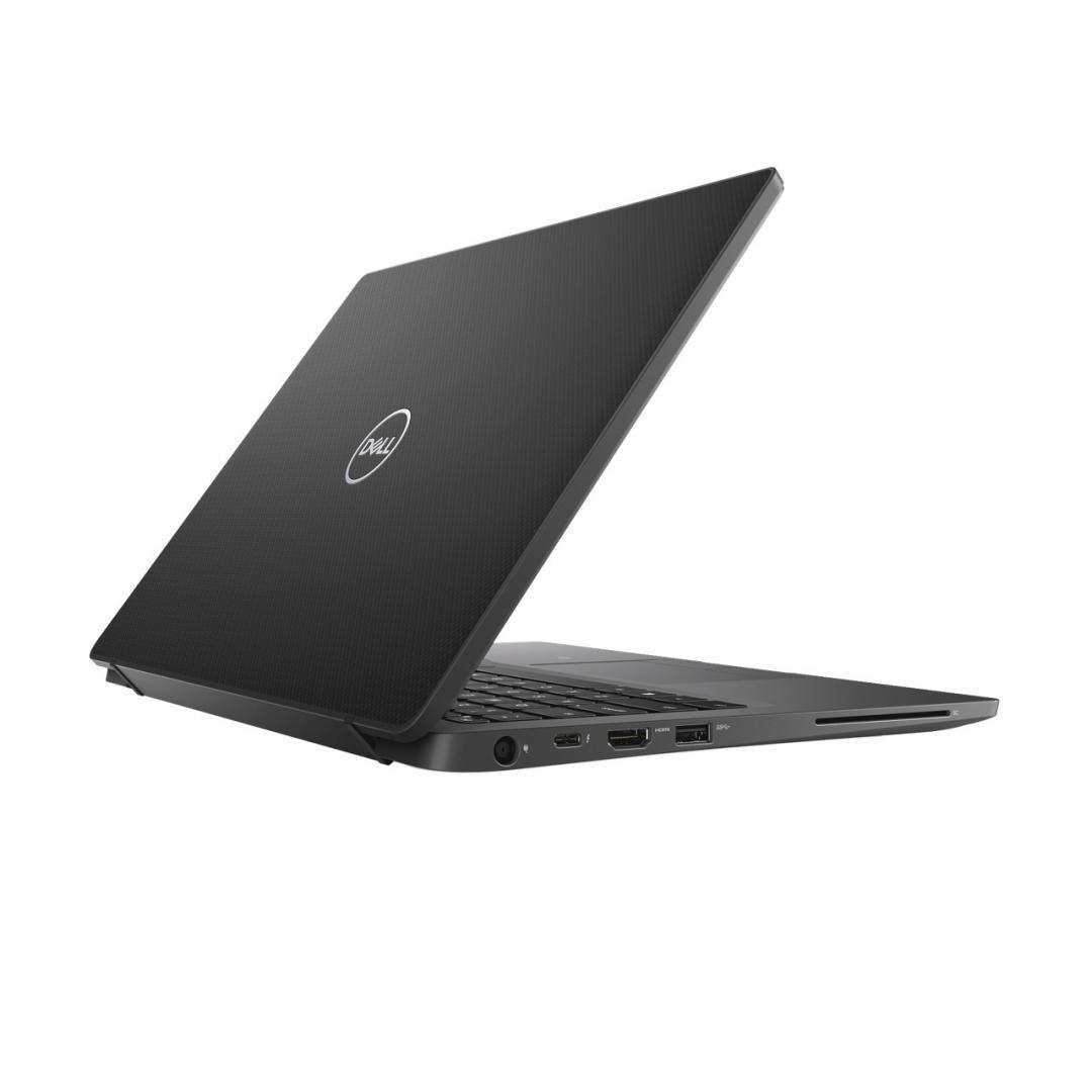 """Laptop Dell Latitude 7400, 14.0"""" FHD, i5-8365U, 8GB, 256GB SSD, Intel UHD Graphics, LTE, W10 Pro - imaginea 8"""