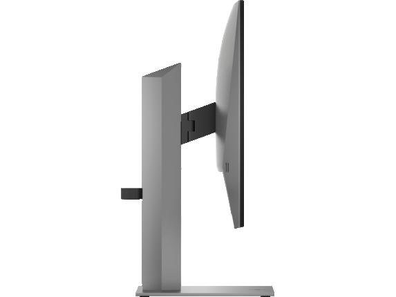 "MONITOR HP Z24f G3 23.8"" FHD IPS 5ms HDMI DP USB3.2 - imaginea 5"