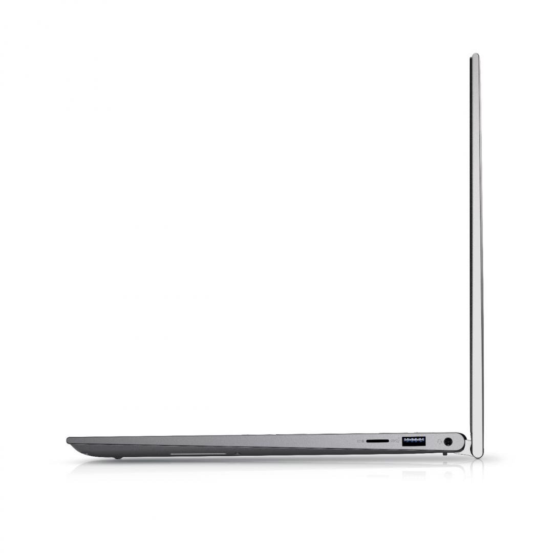 """Laptop Dell Inspiron 5410 2in1, 14.0"""" FHD, Touch, i7-1165G7, 16GB, 512GB SSD, GeForce MX350, W10 Pro - imaginea 4"""