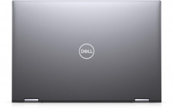 """Laptop Dell Inspiron 5406 2in1, 14.0"""" FHD, Touch, i7-1165G7, 16GB, 512GB SSD, GeForce MX330, W10 Pro - imaginea 10"""
